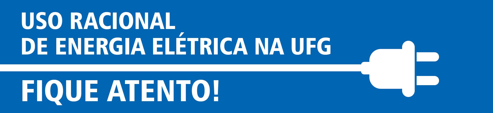 Banner 1200 x 240