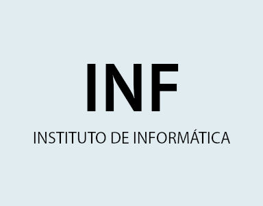 Assinatura do INF